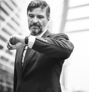 black-and-white-businessman-busy-1638347