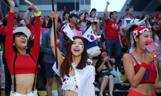korean women.jpg