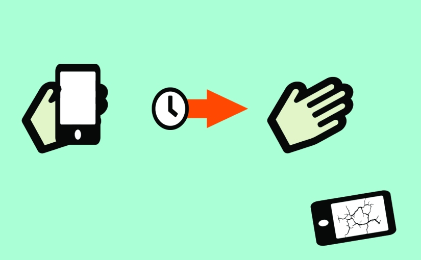 """If"" Part 2 – First Conditional"