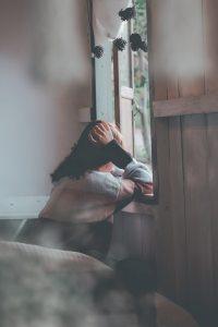 adult-alone-blur-1510149