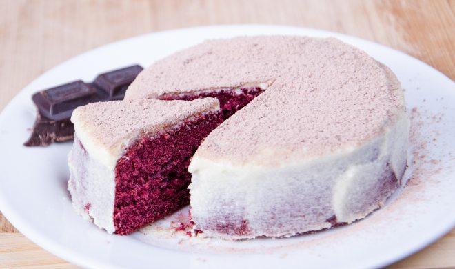 baked-baking-blur-806363.jpg